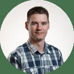 LN_Lasse Nicolajsen_2019_Keycard