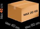 2014 11 SwipBox Large