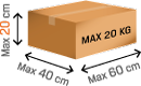 2014 11 SwipBox Medium