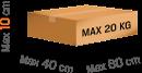 2014 11 SwipBox Small